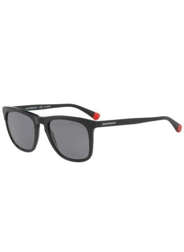 Emporio Armani Güneş Gözlüğü Renkli